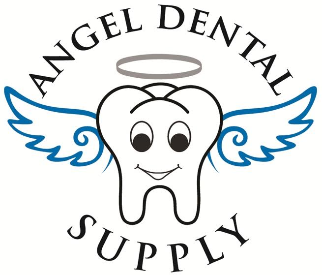 Angel Dental Supply